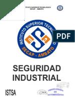 Manual+de+Seguridad+Industrial%28ene 10%29