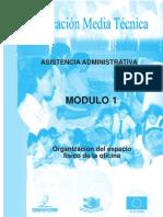 modulo_ 1