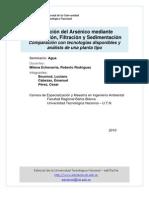 Agua_Remocion_arsenico