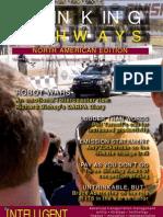 Thinking Highways North America November 2007
