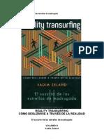 Reality Transurfing Tomo II