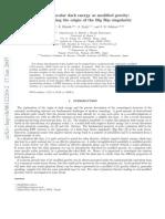 F. Briscese et al- Phantom scalar dark energy as modified gravity