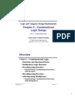 Lcdf4 Chap 03 p2