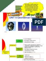 PDT UNIT9 (Students)