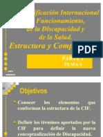 clasificacion_funcion_3_2_ de la discapacidad