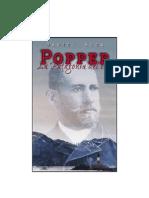 Popper. La Patagonia Del Oro. (1999) Scribd