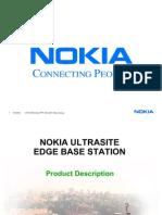 BTS Configuration Modules Nokia