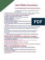 Eco II Resumen