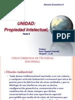 Propiedad Intelectual 2