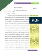 Journal Europe Version Final