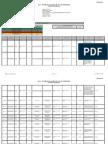 CONTROLE_DE_PENDENCIAS-21-12-2011-14-37-22