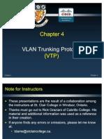 Expl_Sw_chapter_04_VTP