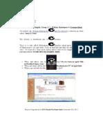 sheakspeare A.pdf
