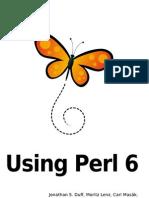 Perl6-Book-2011.01.a4