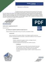 COBIT-PAG72-74