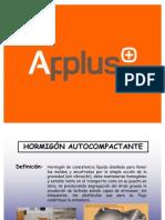 Curs Hormg Autocompactables2