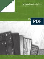 architekturbedarf_katalog_modellbau