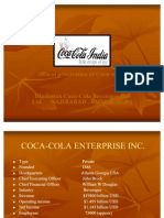 cocacolappt-12690734242742-phpapp01