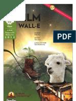 Film Resource