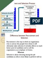 45c48Recruitment Process