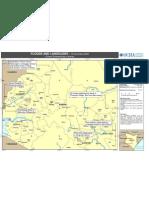 10 November 2008   Kenya Flood Situation   PDF Format