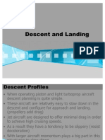 07Descent and Landing