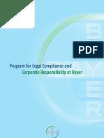 Corporate Compliance En