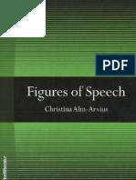 Figures Speech