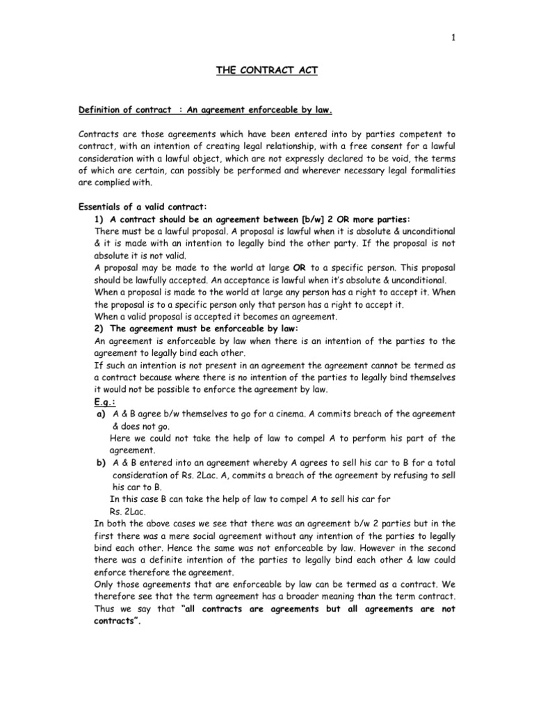 legal formalities definition