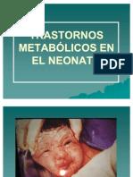 6n-trastornosmetablicosenelneonato2-091013001855-phpapp02