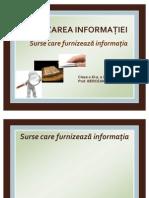surse_de_informatie