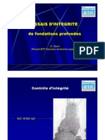 RincentBTP_Essai_Integrité_Profonds