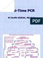 Rt Pcr Guide