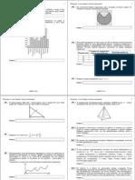 ЕГЭ-2012. Математика. Диагност. работа 2 (07_12_2011) Вар-т 5-8, без производной (с ответами)