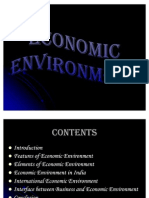 Eco env't ppt