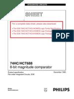 74HC_HCT688_CNV
