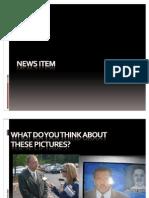 news_item
