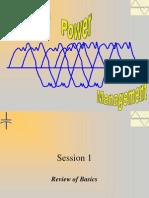 Reactive Power Control Miller Pdf