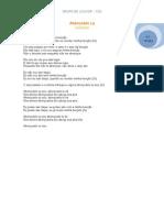 Grupo de Louvor - CD2