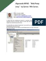 08-configurando_wpad