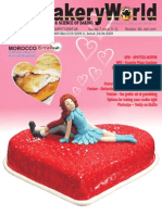 Bakery World Vol7 Issue 11-12