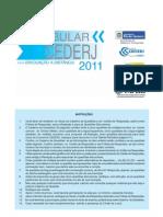 Caderno Cederj Prova 202011 2 v3 1