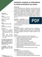 Treinamento-Formação-Avançada-de-Profissionais-de-Dados-no-Microsoft-SQL-Server