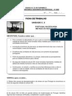 HISTÓRIA file