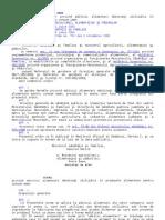 Ordin438 295 2002 Aditivi Inclusiv Modificari