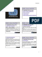 PDF - Aula 01 - Conhecendo o Cespe