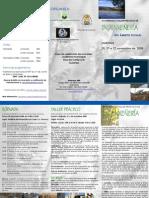 Programa Ourense Galego Baja Resolucin[1]