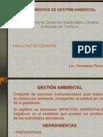 2-Herramientas Gestion Ambiental