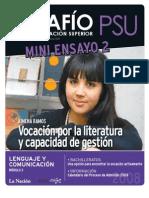 05_PSU-Lenguaje-IIm2desafío
