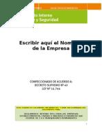 Reglamento+Interno+de+Higiene+y+Seguridad.+Actualizado